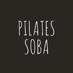 icon_pilates_150px