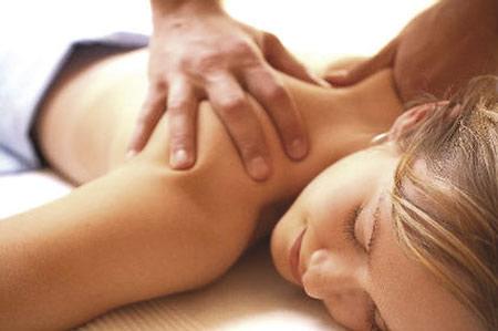 masaža cela1