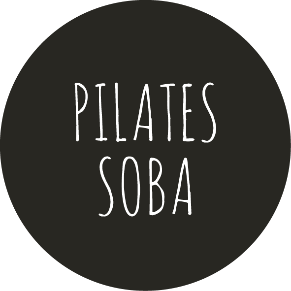 Pilates soba FTG