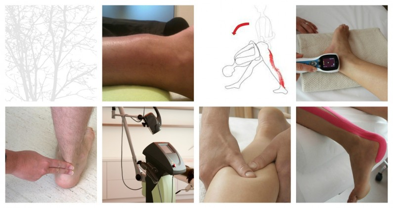 ahilova tetiva fizioterapija grosuplje